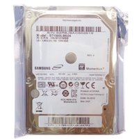 Wholesale Seagate Seagate ST1000LM024 T inch notebook hard drive m mm