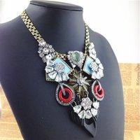 Cheap fashion Necklaces Best Cheap Choker Necklaces