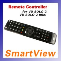 Cheap Satellite TV Receiver Best Cheap Satellite TV Receiv