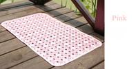 anti slip matting - Newly Come PVC Shower Room Rugs Floor Bath Room Anti slip Doormats Pad Matting Non Slip Rugs Covers