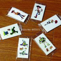 2015 Top Fashion flash Tatuajes eróticos todo el envío gratis! 5x3cm 1400pcs, eco-freindle juguete Tattoo Sticker Pegatinas temporales