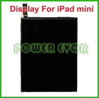 apple monitor parts - Display For Apple iPad mini LCD Display Monitor Screen Replacement Lens LCD Screen Display Repair Part For iPad Mini G WiFi