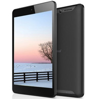 Wholesale Computers Networking Tablet PC ainol novo8 mini inch Android4 wifi ATM GB micro HDMI whole sale hot new