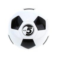 Wholesale Popular Children Football Ball Teenager Football Exercise Outdoor Sports Size Soccer Ball for Kids Trainning order lt no track