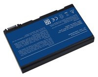 Wholesale High Quality Battery for Acer Aspire BATBL50L6 BATCL50L