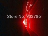 animation laser prices - Cheap Price SD Card Small Full Color Laser Light Animation Effect mW Green mW Red mW Blue Animation Laser Effect Light
