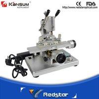 Wholesale Drilling Machine lens driller optical lens driller