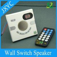 Wholesale loudspeaker box