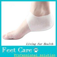Wholesale feet care yards protect dry and cracked heel feet treatment relieve heel pain