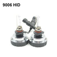 Wholesale Headlight Super Bright Car Styling Lamp W DC12V HID HB4 Auto Smallest Xenon All In One Kit K k k k