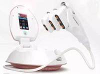 Wholesale Household Ultrasonic Knife high intensity focused ultrasound face lift machine