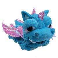 Wholesale Dogs Cat Dinosaur pretty Costumes Clothes Apparel Cute Stitch Pet Halloween Costume Dog Winter Warm Clothes