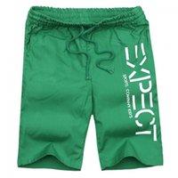 Wholesale Beach Shorts Summer letter Boy Casual sport Shorts Elastic Waist Loose Style Kids Fashion Short Pants