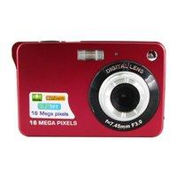 cheap digital camera - Factory compact digital cameras home digital cameras camcorders digital cameras and cheap factory