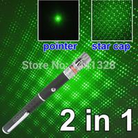 best wireless presenter - car MW Green Laser Pointer Pen nm in1 Burning Beam Lazer Lasers Pointer Wireless Presenter Best Entertainment Teacher Engineer
