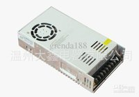 Wholesale 350W V V V V switching power supply High Efficiency Low Temperature