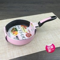 aluminum frypan - CERAMIC COATING SAFE FRYPAN FDA COOKING POT STEAK FRYPAN ALUMINUM COOKING PAN MINI CM
