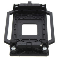 amd mounting bracket - New CPU Cooler Cooling Retention Bracket Mount For AMD Socket AM3 AM3 AM2 AM2 motherboards