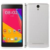 gb rom - Unlock Original STAR P9 MTK6592 Octa Core Mobile phone Android G GPS MP GB Ram GB Rom Inch Screen Smart Phone