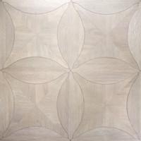 Wholesale Bevel floor fight Profiled wood flooring Asian pear Sapele wood floor Wood wax wood floor Russia oak wood floor Wings Wood Flooring