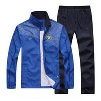 basketball jackets - Nike Limited Time Sale men sportswear brand classic simplicity element sports suit fashion outdoors casual assassins creed jacket