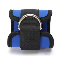 babies attachment - Buytium Ankle Strap D ring Thigh Leg Attachment Pulley Gym Weight Lifting