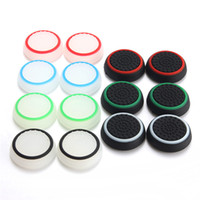 best price playstation - Top Selling Best Price Thumbstick Thumb Stick Grip Case Joystick Case For Xbox For Playstation Game Controller