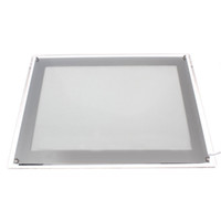 Wholesale New Professional Tattoo Supply Ultra Thin Tracing Table Pad A4 LED Stencil Board Box Tool B2C Shop
