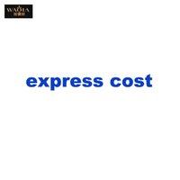 Wholesale express cost