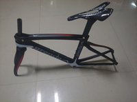 Wholesale grenda complete road bike speed groupset made in carbon t800 easy cycling bicycle grenda brand only kg