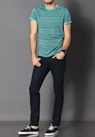 O nack best khaki shorts for men - USA Size for you ever men summer boy tees tops shirt t shirt new for you ever fashion men Australia best cool tee top T shirt blouse