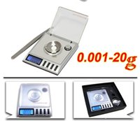 bench pro - 2015 Digital Milligram Gram Electronic Weighting Scale scales Balance Weight PRO A g g
