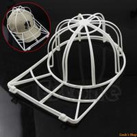 ball cap washer - New Ball Wash Ballcap Baseball Sport Hat Cleaner Visor Cap Buddy Washer hot