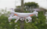 battery power toys - Syma X5C G Remote Control RC Helicopter Toys CH Axis Battery Power Quadcopter