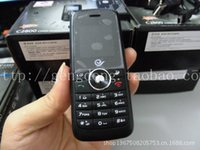 Android cheap china phones - quality C2800 China cellphone Telecom Tianyi old phone cheap sale