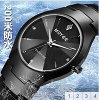 authentic swiss watches - 2016 Swiss men watch authentic ultra thin waterproof mechanical men s watch automatic movement ceramic watches