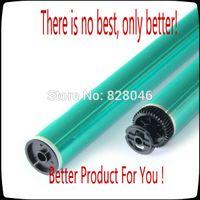 Wholesale For Sharp OPC Drum Reset Drum OPC For Sharp AR5316 AR5318 AR5320 AR AR AR Copier For Sharp Copier
