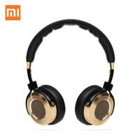 amazon movie - Xiaomi Headphone radio luidspreker karaoke machine player all in one system mixer movies amazon Wired Line Type Headband m mm