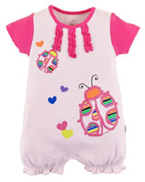 baseball boxers - Cuddle Me Carter s Baby Body suits open stitch boxer rompers Rookies Baseball Baby clothes Retail TOP QUALITY