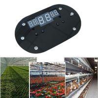 b control module - Hot Selling Digital Temperature Control Module Digital Temperature Control Board W1401 B
