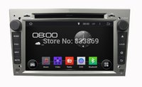 opel zafira dvd gps - Android HD din quot Opel Vectra Antara Zafira Corsa Meriva Astra Car DVD Player With GPS G WIFI PC Bluetooth IPOD TV AUX IN