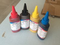 Wholesale Sublimation Ink for Brother Universal Color Color ML Sublimation Ink For Brother HP Canon Epson Sublimation Ink