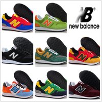 balance cream - New Balance Cute Men Women Running Shoes NB Sneakers Retro Athletic Boots Casual Mens Womens Authentic Sport Shoes