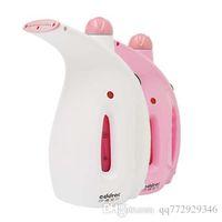Wholesale Steam ironing machine Mini hang ironing machine Hand holding machine