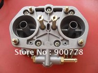 Wholesale new replacement carb carburetor for bug beetle vw idf
