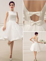 Cheap Ball Gown Short Wedding dresses Best Reference Images Bateau Cheap Wedding dresses