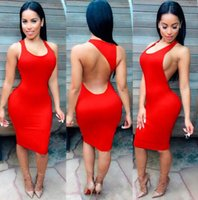 Wholesale 2016 women Dresses sexy Night Out Club Dresses Fashion party dress