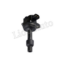 Wholesale Lion Ignition Coil For Volvo s40 v40 l cyl c1259 Uf365