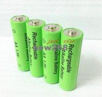 Cheap batteries 4 Best battery powered vga monit