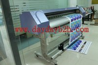 Wholesale DX5 head wallpaper banner eco solvent printer